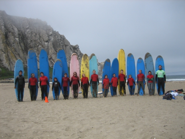 JG2010surfboards.JPG
